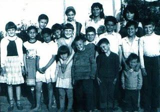 Balan – 1981