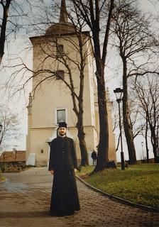 Catedrala Episcopala din Lublin-Polonia, ctitoria lui Petru Movila…!