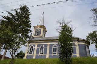 Parohia Ortodoxa Figa; Instalarea preotului paroh Vasile Motogna…!